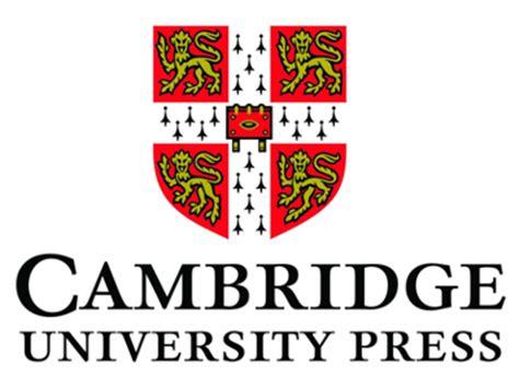 Cambridge University Phd Thesis Online