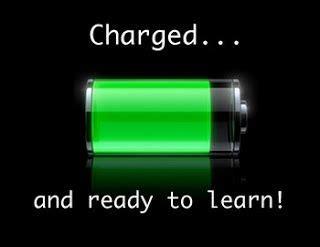 Agree or Disagree Sample Essay- Technology IELTS Advantage