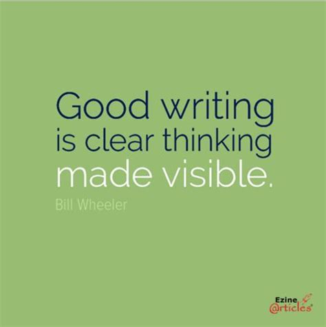Why Creative Writing should be Taught more Extensively in